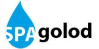 Partner Logo Slide 15