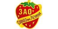 ПЛАНЕТА ЖЕНЩИН Partner logo
