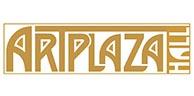 Partner Logo Slide 24