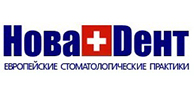 Partner Logo Slide 26