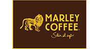 Partner Logo Slide 4