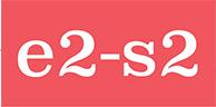 Partner Logo Slide 9