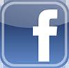 Women's Planet Facebook