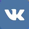 Women's Planet VKontakte